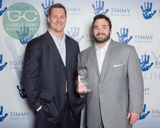 TimmyGlobalHealth_Colts_GabrielleCheikhPhotography6