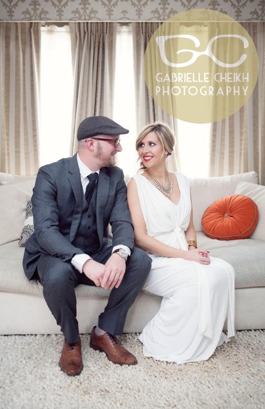 GabrielleCheikhPhotography_Brandon&Michelle_1