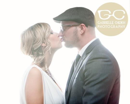 GabrielleCheikhPhotography_Brandon&Michelle_7